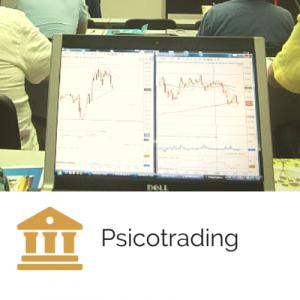 Coaching financiero (9)