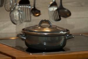 Cuatro Consejos para utilizar bien la Cocina y horno