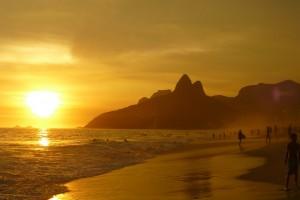 ipanema-beach-99388_1280
