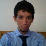 foto perfil 6