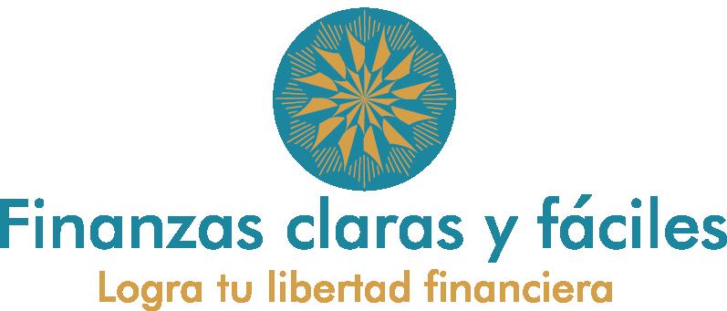 Logo_Finanzas_Fáciles_Color_sinsombra