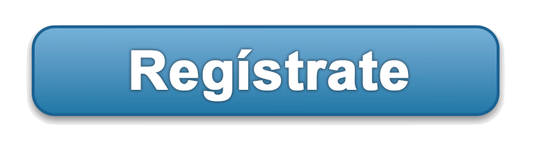 register-now-button-es