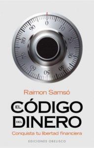 el_codigo_dinero