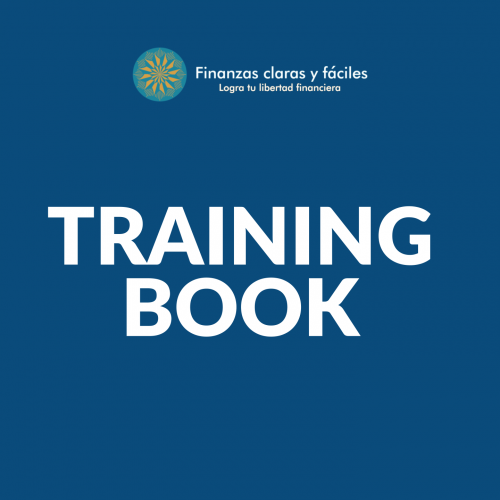Training Book