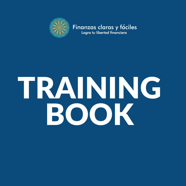 Training Book