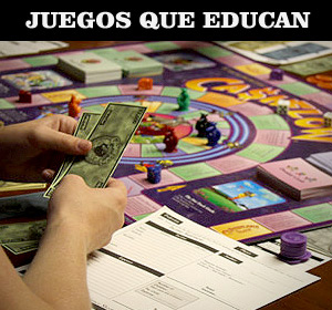 juego_cashflow