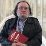 Foto de Santiago Niño Becerra