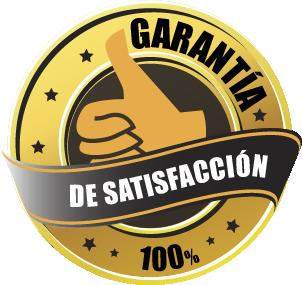 garantia-devolucion-es