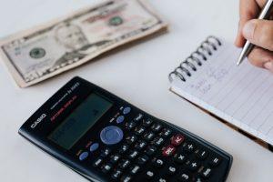 ahorra en libertad financiera
