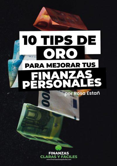 10_TIPS_ORO