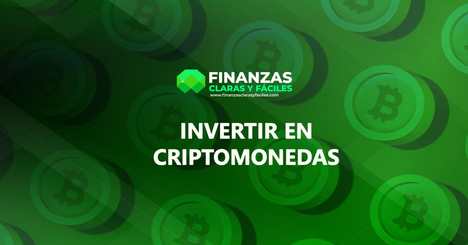invertir_en_criptomonedas